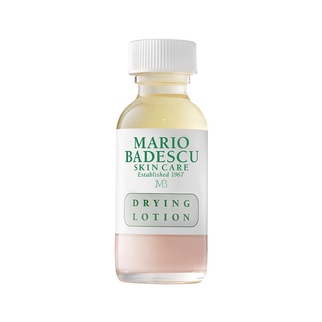 mario-badescu-drying-lotion