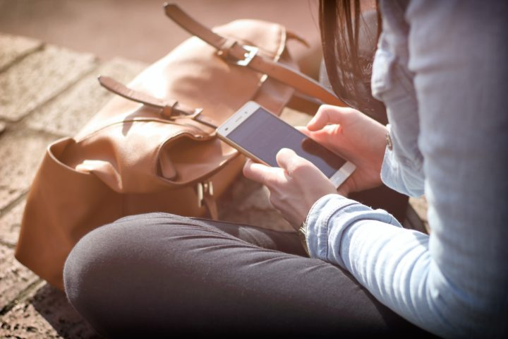 10 Apps that Every College Student Absolutely Needs